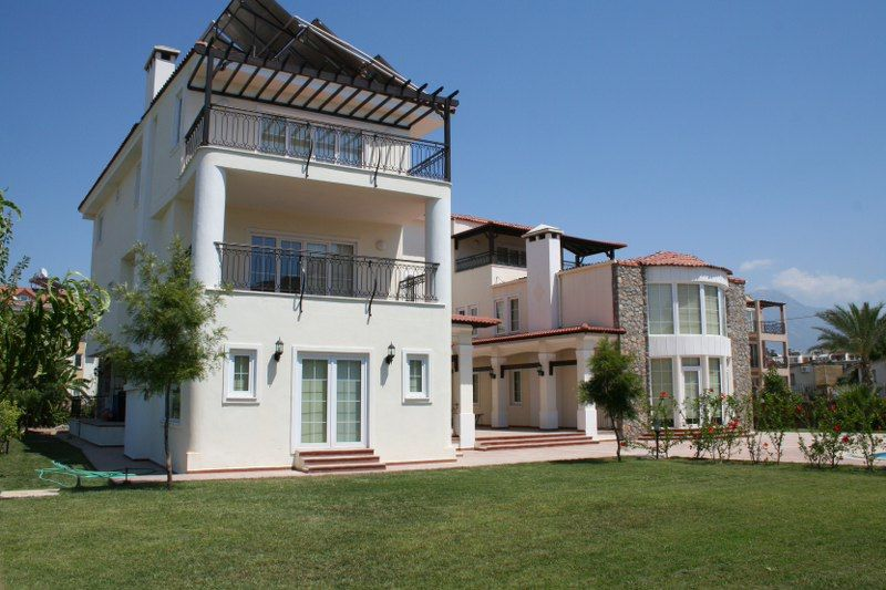 Boutique hotel for sale calis beach for Boutique hotel for sale